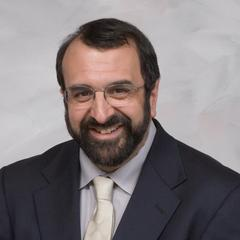 famous quotes, rare quotes and sayings  of Robert Spencer