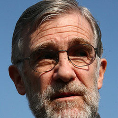 famous quotes, rare quotes and sayings  of Ray McGovern
