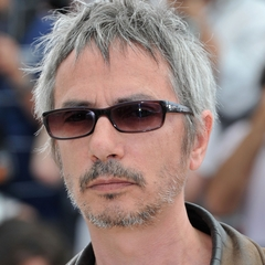 famous quotes, rare quotes and sayings  of Leos Carax