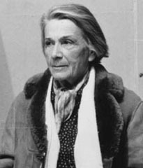 famous quotes, rare quotes and sayings  of Nathalie Sarraute