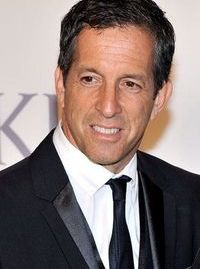 famous quotes, rare quotes and sayings  of Kenneth Cole