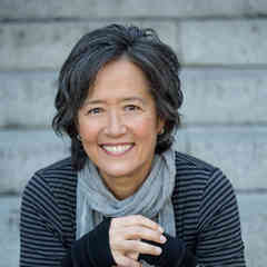 famous quotes, rare quotes and sayings  of Ruth Ozeki