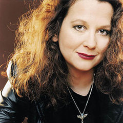 famous quotes, rare quotes and sayings  of Laurell K. Hamilton