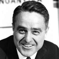 famous quotes, rare quotes and sayings  of Sargent Shriver