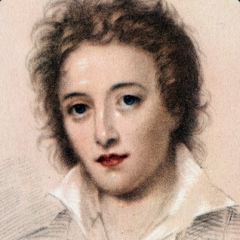 famous quotes, rare quotes and sayings  of Percy Bysshe Shelley