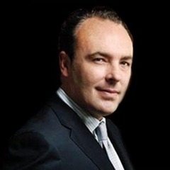 famous quotes, rare quotes and sayings  of Kyle Bass