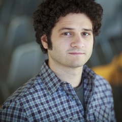 famous quotes, rare quotes and sayings  of Dustin Moskovitz