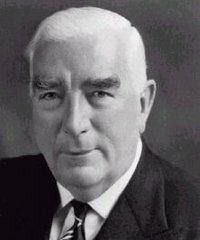 famous quotes, rare quotes and sayings  of Robert Menzies