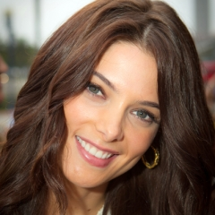 famous quotes, rare quotes and sayings  of Ashley Greene
