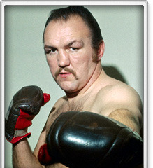 famous quotes, rare quotes and sayings  of Chuck Wepner