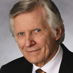 famous quotes, rare quotes and sayings  of David Wilkerson