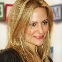 famous quotes, rare quotes and sayings  of Aimee Mullins