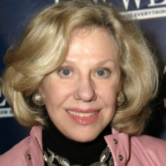 famous quotes, rare quotes and sayings  of Erica Jong