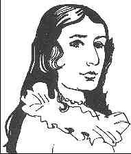 famous quotes, rare quotes and sayings  of Deborah Sampson