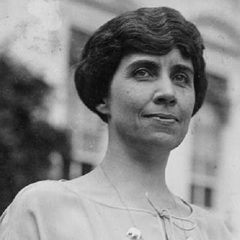 famous quotes, rare quotes and sayings  of Grace Coolidge