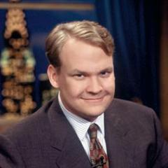 famous quotes, rare quotes and sayings  of Andy Richter