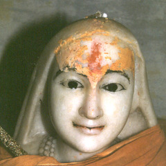 famous quotes, rare quotes and sayings  of Adi Shankara