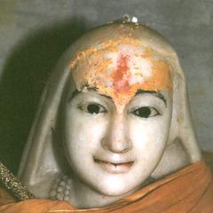 famous quotes, rare quotes and sayings  of Adi Shankara
