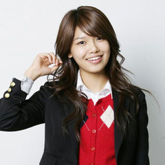 famous quotes, rare quotes and sayings  of Choi Soo-young