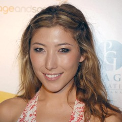 famous quotes, rare quotes and sayings  of Dichen Lachman