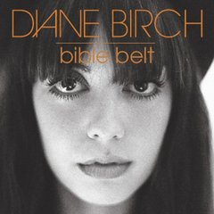 famous quotes, rare quotes and sayings  of Diane Birch