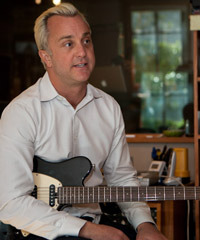 famous quotes, rare quotes and sayings  of John Feldmann