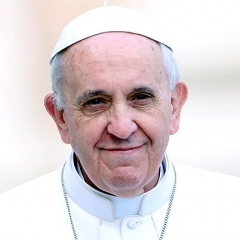 famous quotes, rare quotes and sayings  of Pope Francis