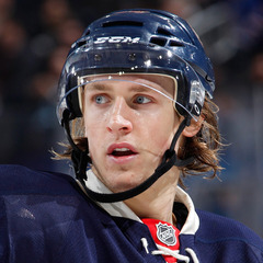 famous quotes, rare quotes and sayings  of Carl Hagelin