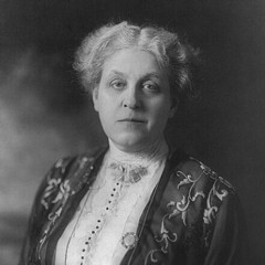 famous quotes, rare quotes and sayings  of Carrie Chapman Catt