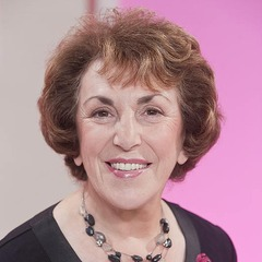 famous quotes, rare quotes and sayings  of Edwina Currie