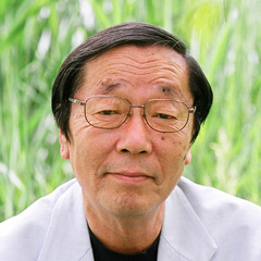 famous quotes, rare quotes and sayings  of Masaru Emoto