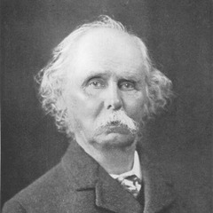 famous quotes, rare quotes and sayings  of Alfred Marshall