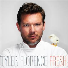 famous quotes, rare quotes and sayings  of Tyler Florence