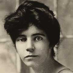 famous quotes, rare quotes and sayings  of Alice Paul