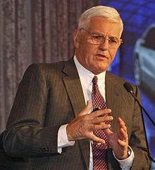 famous quotes, rare quotes and sayings  of Bob Lutz