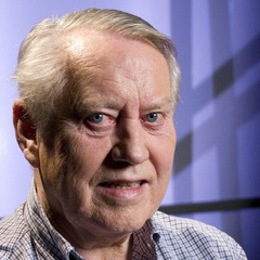 famous quotes, rare quotes and sayings  of Chuck Feeney