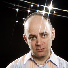famous quotes, rare quotes and sayings  of Todd Barry