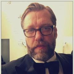 famous quotes, rare quotes and sayings  of John Roderick