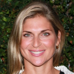 famous quotes, rare quotes and sayings  of Gabrielle Reece