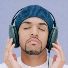 famous quotes, rare quotes and sayings  of Craig David