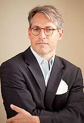 famous quotes, rare quotes and sayings  of Eric Metaxas