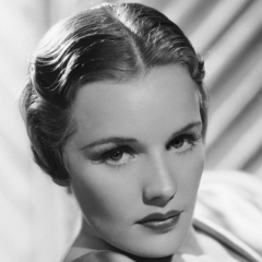 famous quotes, rare quotes and sayings  of Frances Farmer