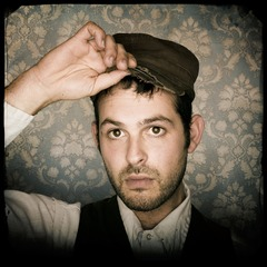 famous quotes, rare quotes and sayings  of Gregory Alan Isakov
