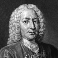 famous quotes, rare quotes and sayings  of Daniel Bernoulli