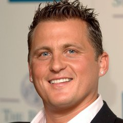 famous quotes, rare quotes and sayings  of Darren Gough