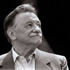 famous quotes, rare quotes and sayings  of Mario Benedetti