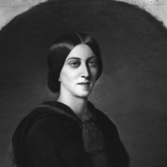 famous quotes, rare quotes and sayings  of Adelaide Anne Procter