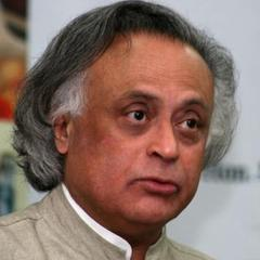 famous quotes, rare quotes and sayings  of Jairam Ramesh
