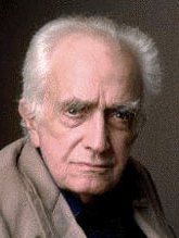 famous quotes, rare quotes and sayings  of Fritz Leiber
