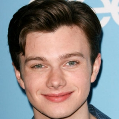 famous quotes, rare quotes and sayings  of Chris Colfer